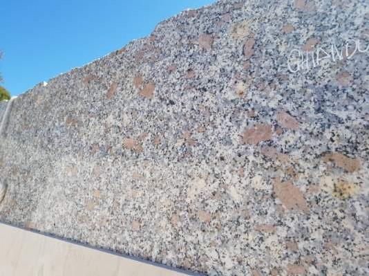 Granite - Ghiandone