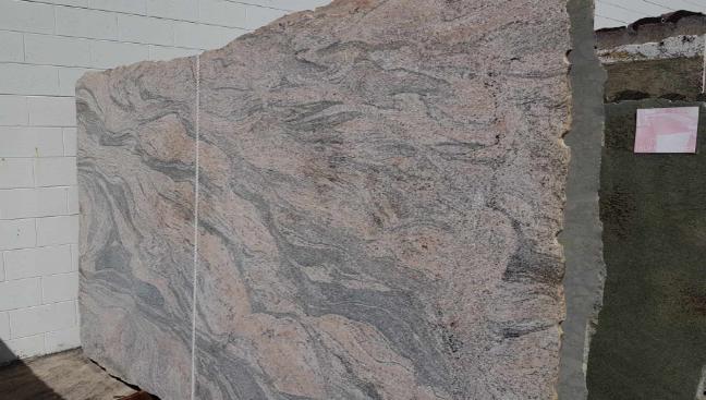 Granite - Juparana Africa.jpeg