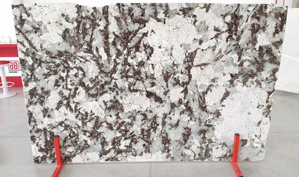 Granite - NCB351 - Patagonia Grey 295x195x2cm