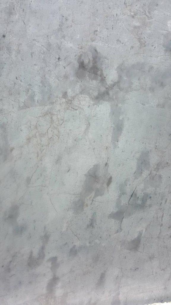 Marble - Bella Vita