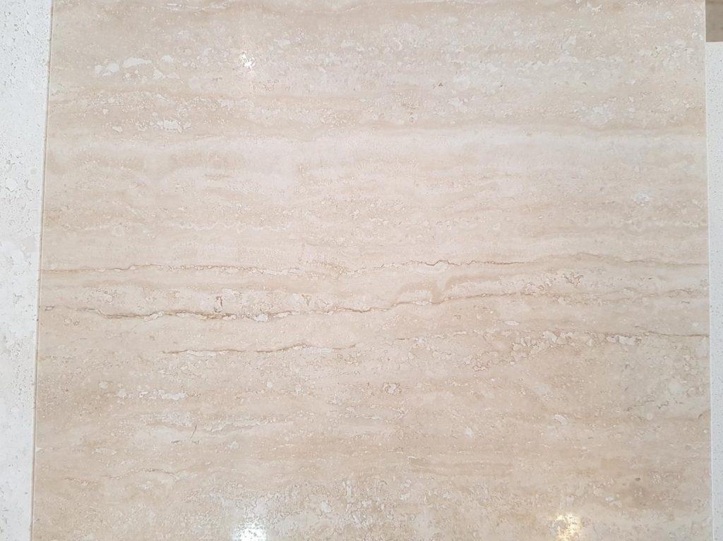 Travertine - Classico Vein Cut Travertine Tile